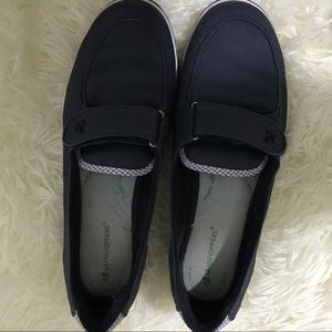 Grasshoppers Shoes.7.5W